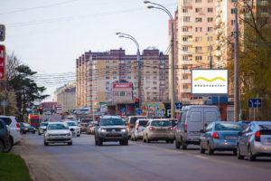 восточно-кругликовская