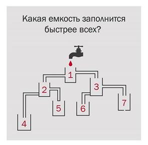 конкурс1
