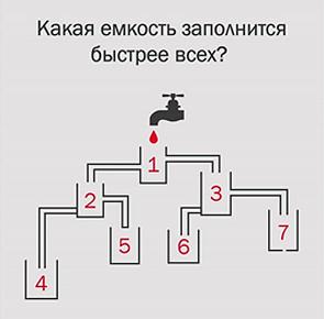конкурс3