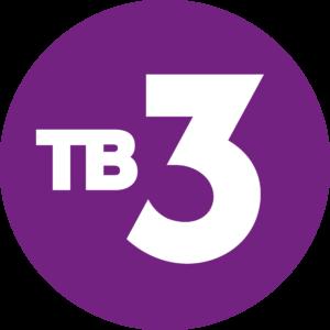 TV-3_logo_(2015)