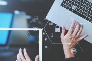 Синхронизация оффлайн и онлайн рекламы