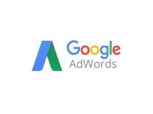 marketing-nastroyka-reklamy-google-adwords