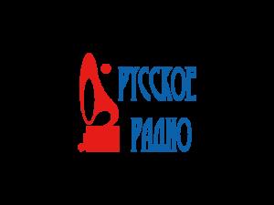 русское радио1-min
