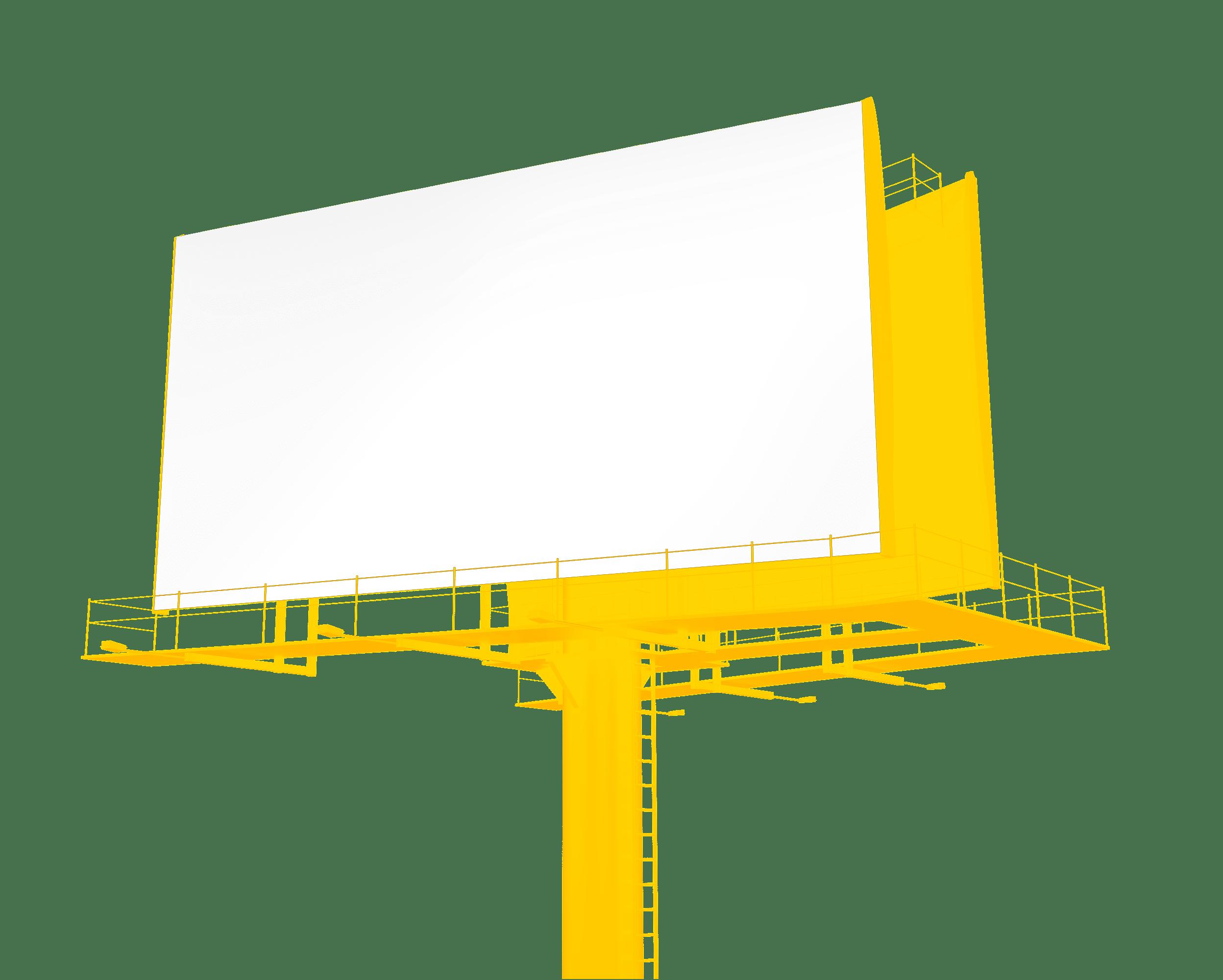 billboard1-min