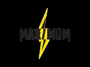 maximum radio-min